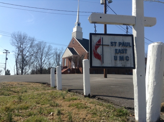 st-paul-6500-faith-lane-knoxville-tennessee