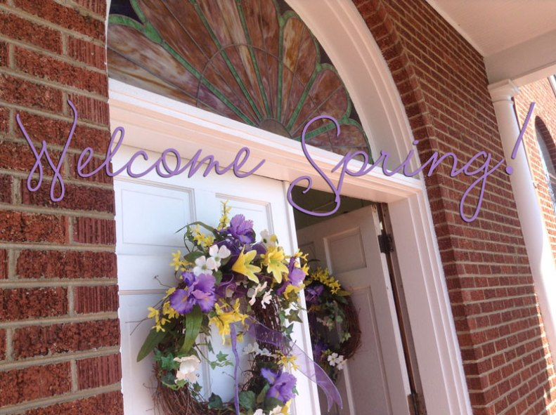 welcome-spring-st-paul-east