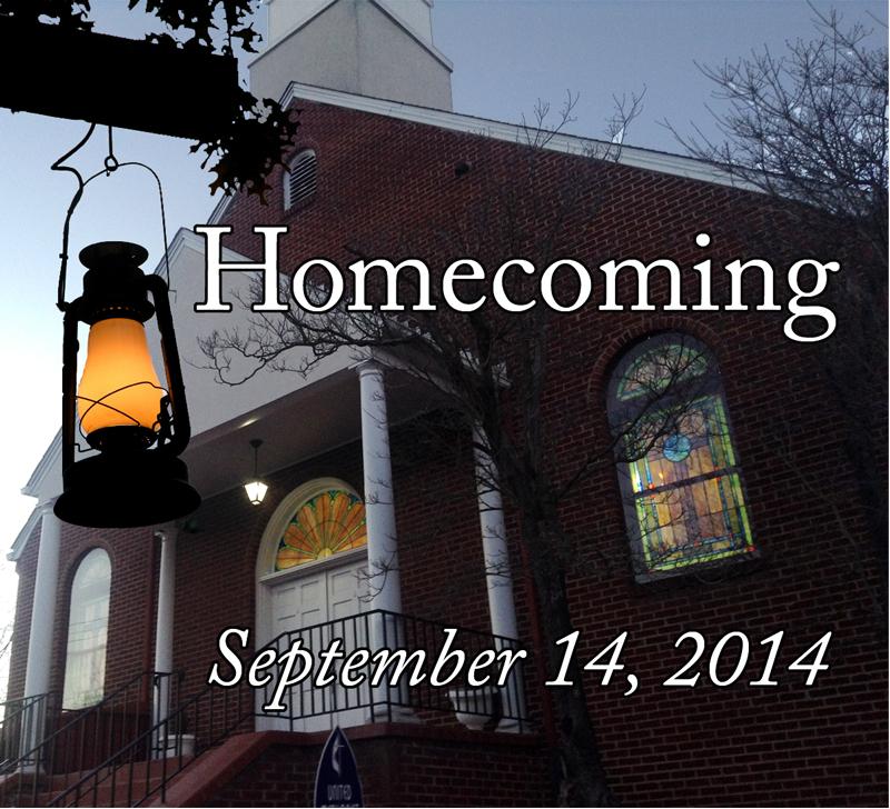Homecoming-2014