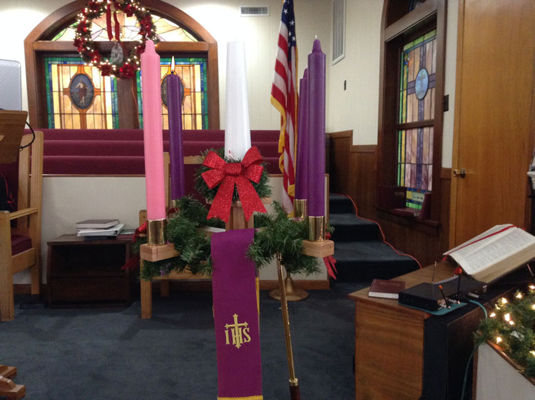 advent-candle-st-paul-east