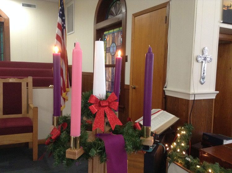 advent-candle2