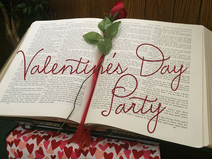 St-Paul-UMC-Knoxville-Valentines-Day-Party