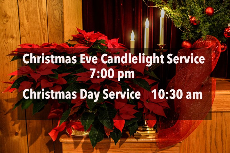 st-paul-east-christmas-services